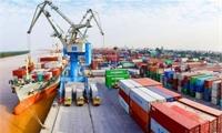 Chính sách thuế đối với hàng hóa nhập khẩu để tài trợ phục vụ phòng, chống dịch