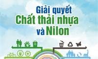 Tổ chức các hoạt động hưởng ứng Chiến dịch Làm cho thế giới sạch hơn năm 2021
