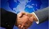 Quy định về ký kết và thực hiện thỏa thuận quốc tế nhân danh đơn vị trực thuộc