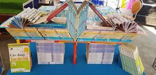 Phú Thọ: Tuần lễ hưởng ứng học tập suốt đời năm 2021 sẽ tổ chức từ ngày 1 đến 7-10