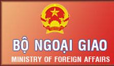Bộ ngoại giao
